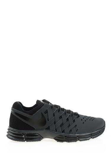 Nike Lunar Fingertrap Siyah